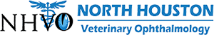 nhvo-new-logo-2019-300x50